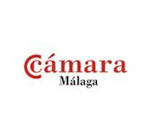 Cámara Málaga