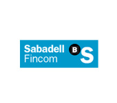 BS Fincom