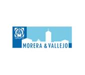 Morera y Vallejo