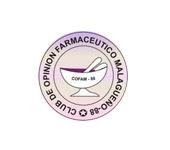Club de Opinión Farmacéutico Malagueño