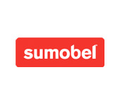 Sumobel
