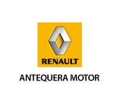 Renault Antequera Motor