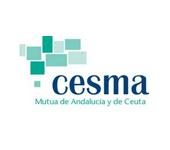 CESMA