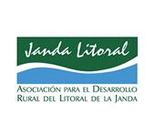 Janda Litoral