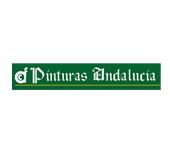 Pinturas Andalucía