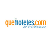 quehoteles.com