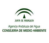 Agencia Andaluza del Agua