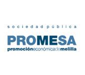 PROMESA - Promoción Económica de Melilla