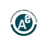Asociación Antiguos Alumnos ETEA