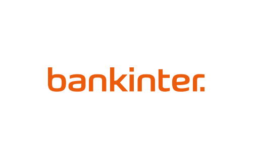 bankinter management activo
