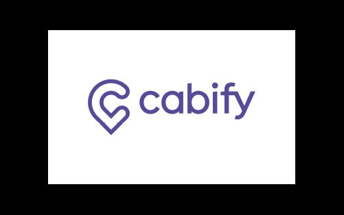 cabify management activo