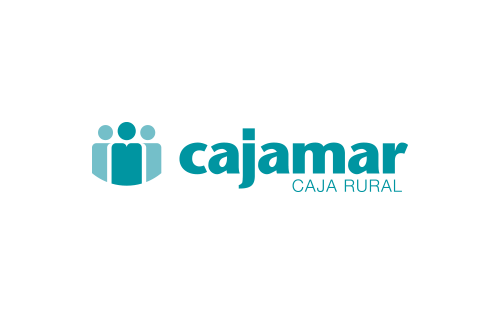 cajamar management activo