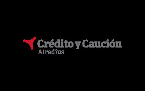 credito y caucion management activo