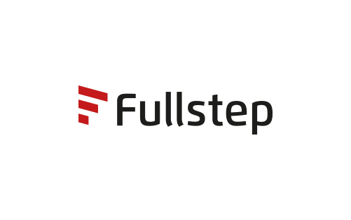 fullstep management activo
