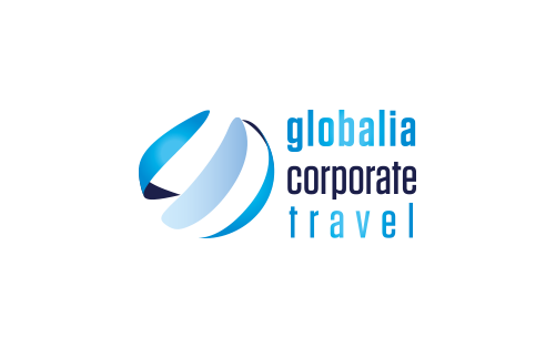 globalia management activo