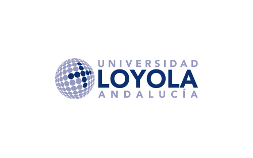 loyola management activo