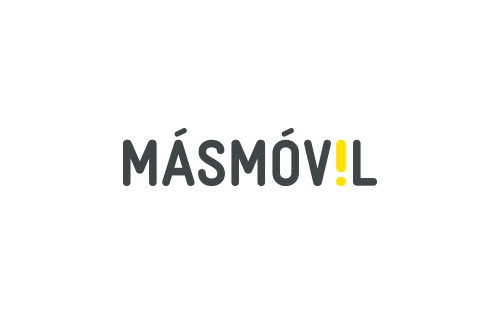 masmovil management activo