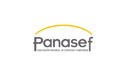 panasef management activo