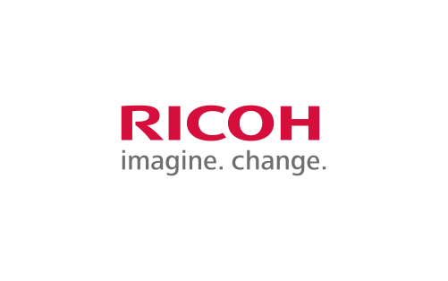 ricoh management activo