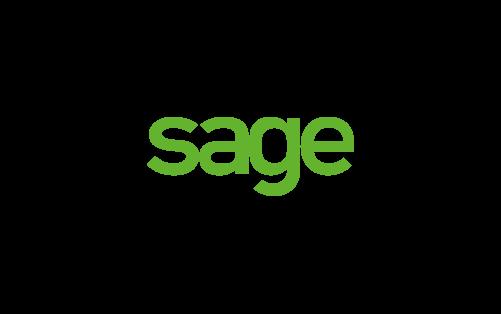 sage management activo