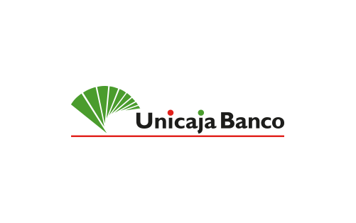 unicaja management activo