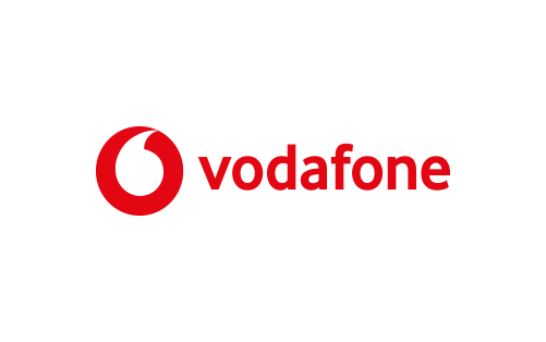 vodafone management activo