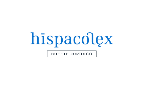 hispacolex management activo