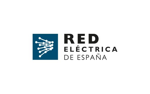 red electrica de españa management activo