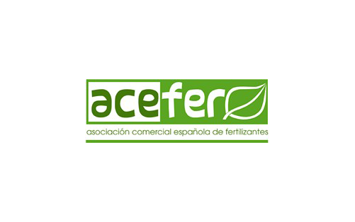 acefer management activo