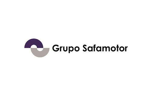 safamotor management activo
